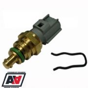 Omex Water Coolant Temperature Sensor Ford Push-In Type OMEM2202